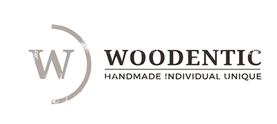 Woodentic